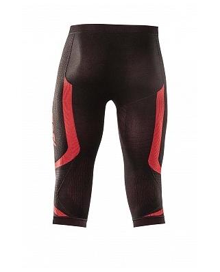 ACERBIS X-BODY WINTER termo kalhoty (krátká nohavice)