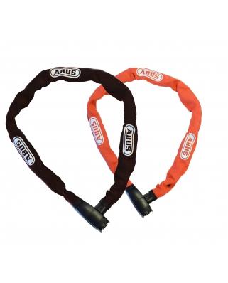 Řetěz Abus 6800/85 Red - 85cm