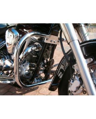 Padací rám Yamaha XV 1700 Road Star, 32mm