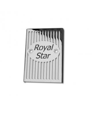 Kryt chladiče Yamaha Royal Star 1300