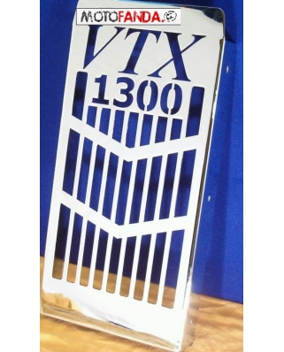 Honda VTX 1300 Custom kryt chladiče