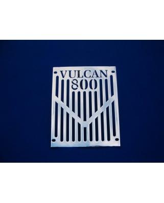 Kawasaki VN 800 Vulcan Classic kryt chladiče