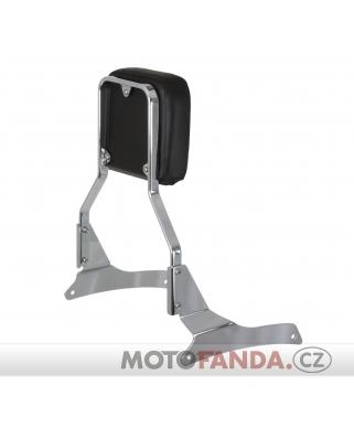 Opěrka EMP De Luxe VKT Honda CA 125 / CMX 250 Rebel '85- '01