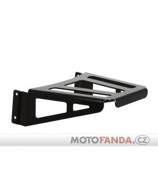 Suzuki Intruder M 1800 R/ RT/ RZ / RB Z opěrka EMP De Luxe nízká černá