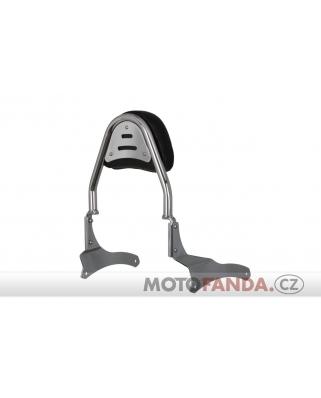 Honda VTX 1300 / 1800 Retro opěrka EMP De Luxe Mondial