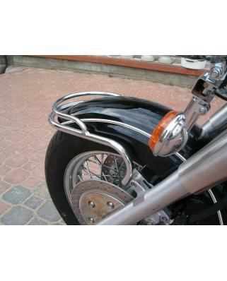 Yamaha XV 1600 Wild Star rám předního blatníku
