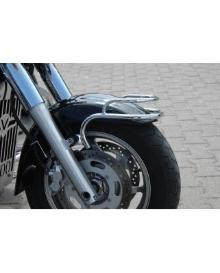 Kawasaki VN 2000 Vulcan Classic rám předního blatníku