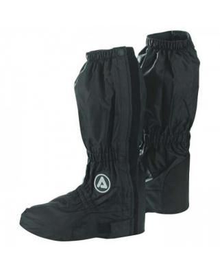 Návleky na boty Acerbis Matrix