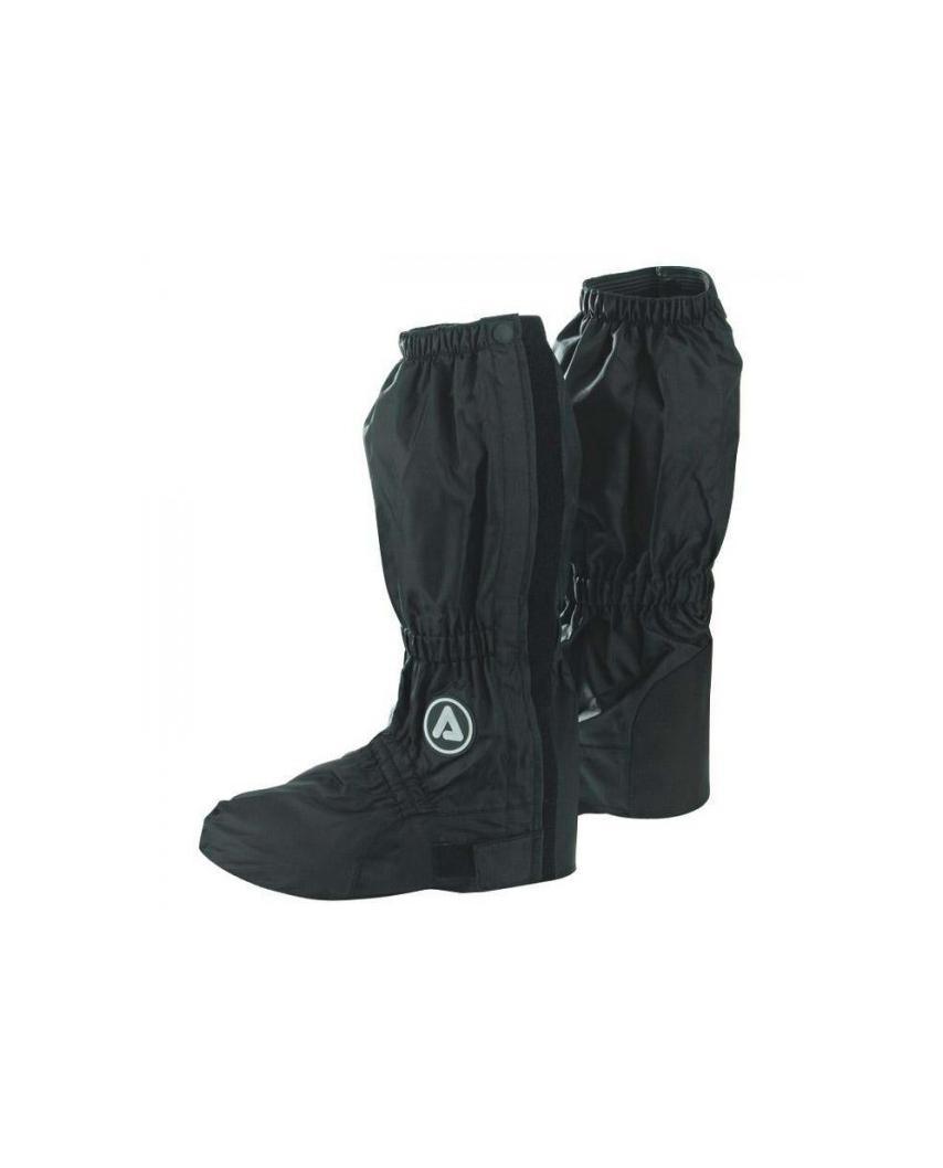 4b69920dcd9 Návleky na topánky Acerbis Matrix