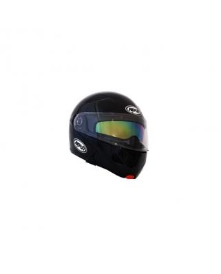 NAXA F0 vyklápěcí helma matná, vel.XS, L sleva 500,-Kč