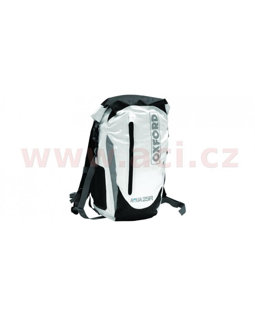 ea7262dc42 Vodotesný batoh Aqua25R