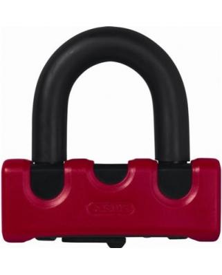 Abus Granit Power XS 67/105HB50 -  zámek na kotoučovou brzdu  - 2 barvy