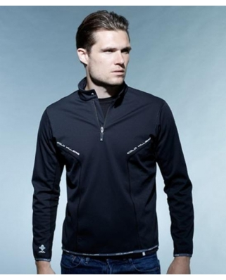 Mikina Cold Killers Sport Top