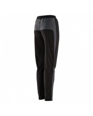Kalhoty Cold Killers Sport Pants V15