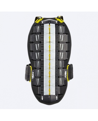 Knox Aegis 7 New - chránič páteře - na výšku 160 - 170cm