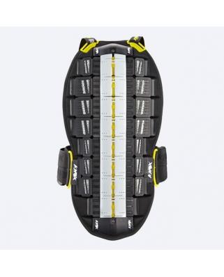 Knox Aegis 8 New - chránič páteře - na výšku 170 - 185cm