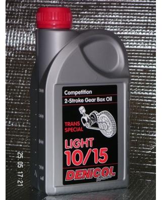 Denicol olej TRANS SPECIAL 10/15 - 1L