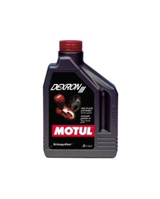 Modul olej Dexron III 2L