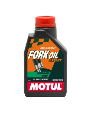 Motul olej Expert Medium 10W 1L
