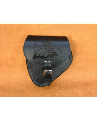 Harley-Davidson brašna na rám Orel H-D Softail