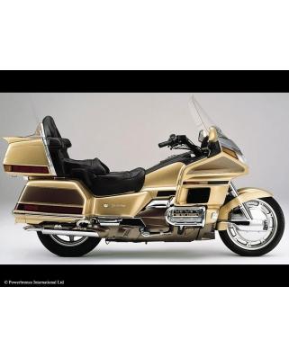 Honda GL 1500 Plexi Standard