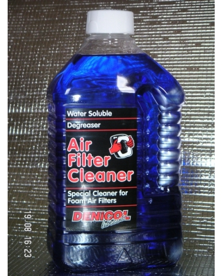 Denicol AIR FILTER CLEANER 2L