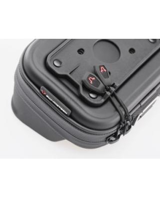 SW - Motech voděodolný obal na GPS NAVI case Pro S