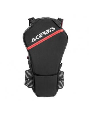ACERBIS motokrosový chránič páteře soft 2.0