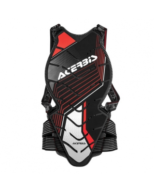 ACERBIS motokrosový chránič páteře Comfort 2.0