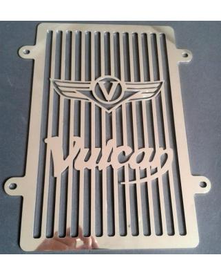 Kawasaki VN 900 kryt chladiče