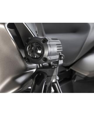 SW-Motech universální držák světel HAWK, 22, 26, 27 a 28 mm