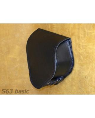 Harley-Davidson brašna na rám S63 Basic H-D Softail