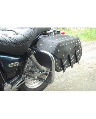 Yamaha Virago XV 750/1100 zadní padací rám