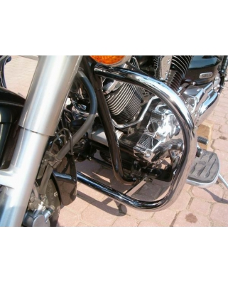 Padací rám Yamaha 1100 Drag Star Classic/ Custom, 32mm