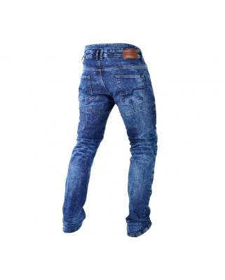 Trilobite 1665 Micas Urban kevlarové jeansy