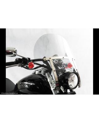 Kawasaki VN 1500 Classic 1996-2001 Plexi Colossus