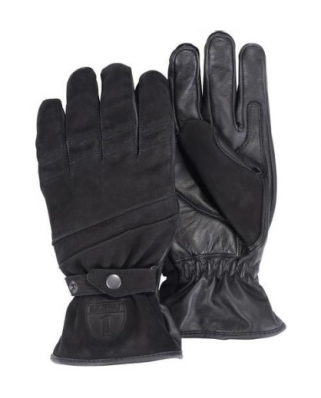 Highway 1 Vintage rukavice černé