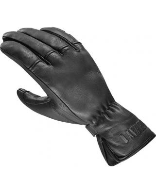 Highway Classic III moto rukavice kožené