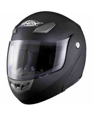 Shox Bullet Vyklápěcí helma na moto