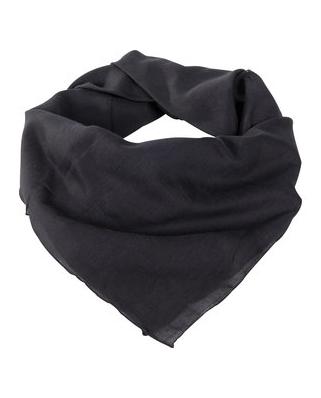 Moto šátek Louis