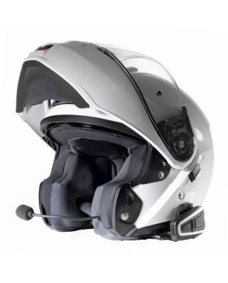 Interkom na motocykl CARDO Scala Rider Q3