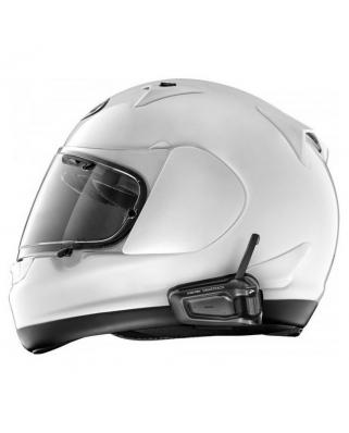 Interkom na motocykl CARDO Scala Rider SMARTPACK DUO (DMC technologie)