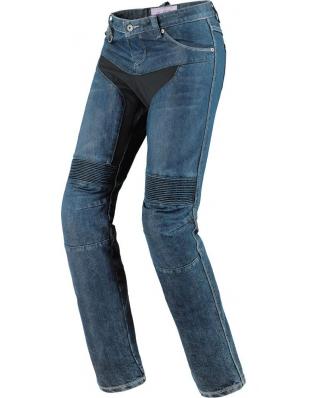 Kalhoty FURIOUS LADY, SPIDI - Itálie, dámské - 2 barvy