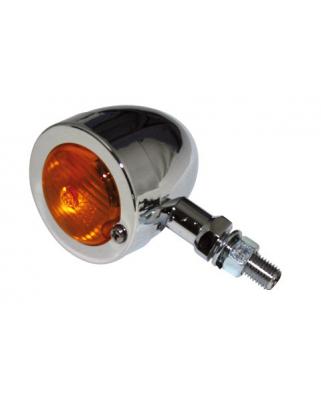 Moto blinkr BULLET LIGHT