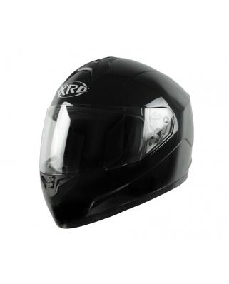XRC 903 CHRONO 001 glossy black vel.L